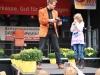 markplatzfest2011-167