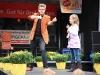 markplatzfest2011-168