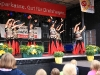 markplatzfest2011-172