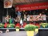 markplatzfest2011-174