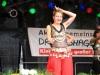 markplatzfest2011-178