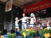 markplatzfest2011-181