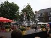 markplatzfest2011-183