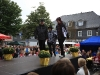 markplatzfest2011-184