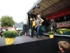 markplatzfest2011-193