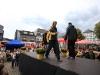 markplatzfest2011-194