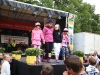 markplatzfest2011-195