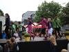 markplatzfest2011-197