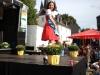 markplatzfest2011-200