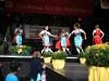 markplatzfest2011-203