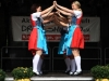 markplatzfest2011-204