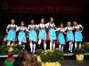 markplatzfest2011-205