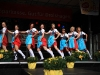 markplatzfest2011-208