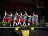markplatzfest2011-210