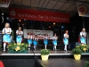 markplatzfest2011-213