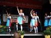 markplatzfest2011-217