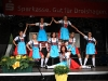 markplatzfest2011-221