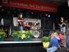 markplatzfest2011-224