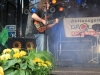 markplatzfest2011-225