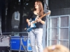 markplatzfest2011-226
