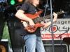 markplatzfest2011-228