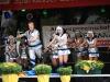 markplatzfest2011-230