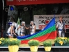 markplatzfest2011-232