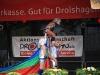 markplatzfest2011-233