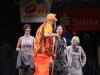 markplatzfest2011-249