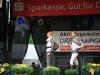 markplatzfest2011-250
