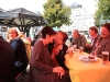 markplatzfest2011-284