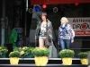 markplatzfest2011-290