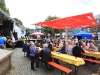 markplatzfest2011-295