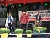 markplatzfest2011-300