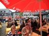 markplatzfest2011-305