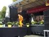 markplatzfest2011-315
