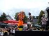 markplatzfest2011-316