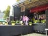 markplatzfest2011-319