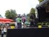 markplatzfest2011-322