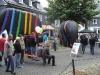 markplatzfest2011-329