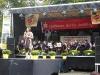 markplatzfest2011-331