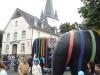 markplatzfest2011-332