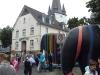 markplatzfest2011-333