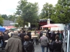 markplatzfest2011-334