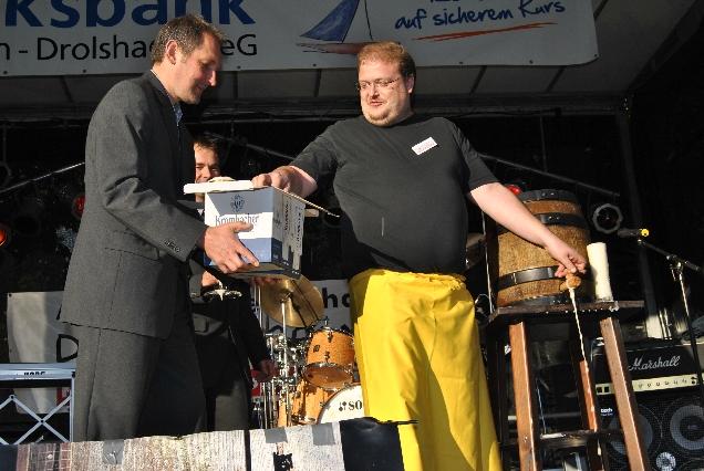 markplatzfest2011-002