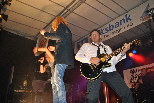 markplatzfest2011-003