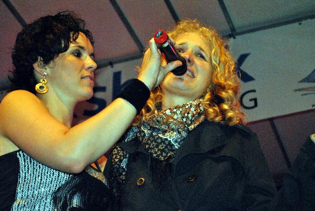 markplatzfest2011-006