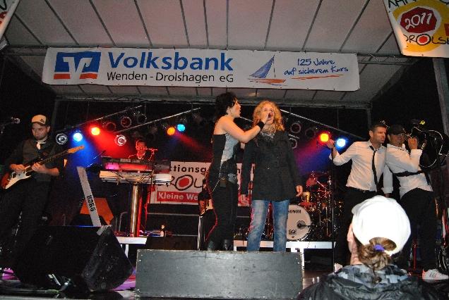 markplatzfest2011-007