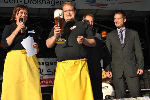 markplatzfest2011-012