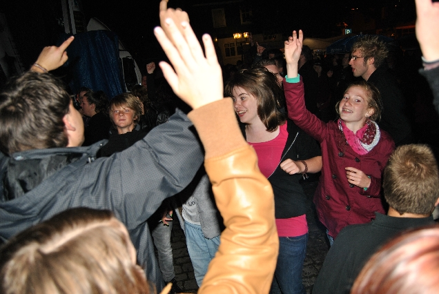 markplatzfest2011-014